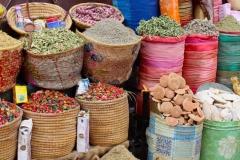 Marrakesh-Souk3