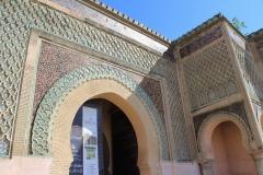 Meknes-Babelmansour