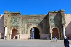 Meknes-Babelmansour2