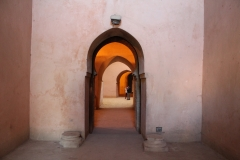 Meknes-Heriessouani1