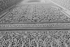 Meknes-Madrasa1