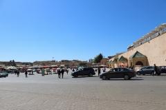 Meknes-Placeelhedim
