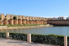 Meknes-agdal