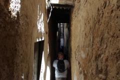 Meknes-medina1