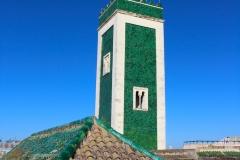 Meknes-tetti