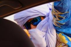 Marocco-Guidaberbera