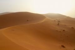 Marocco-deserto1