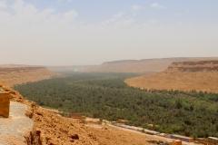 Marocco-lavalledelZiz