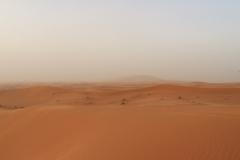 Marocco.deserto2