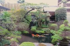 Miyajima-riokan-esterno