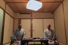 Miyajima-riokan-seduti