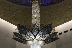 Moschea-Sheikh-Zayed-Lampadarioblu