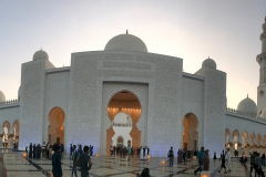 Moschea-Sheikh-Zayed