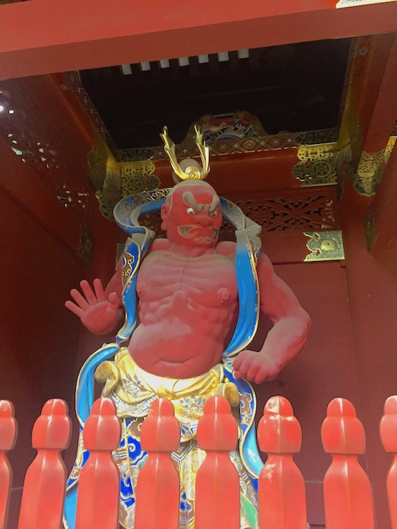 Nikko-Futarasian-entry