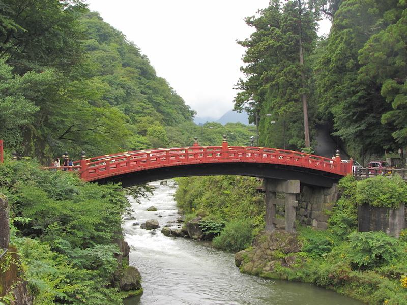 Nikko-ponte-2