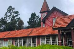 Nuwara-Eliya-poste