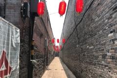 Pingyao-Street-2