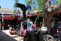 San-Diego-Old-Town