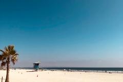 San-Diego-Spiaggia