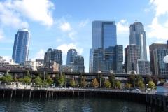 Seattle-Alaska-way