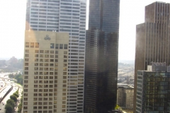Seattle-Crowne-Plaza