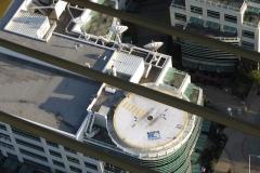 Seattle-Grays-anatomy-hospital