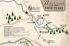 Seattle-Map-of-Twin-Peaks
