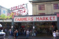 Seattle-Pike-Market