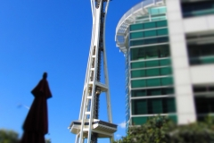 Seattle-Space-needle-3