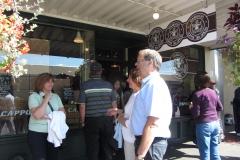Seattle-Starbucks-2