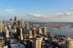 Seattle-panorama-2