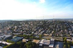 Seattle-panorama