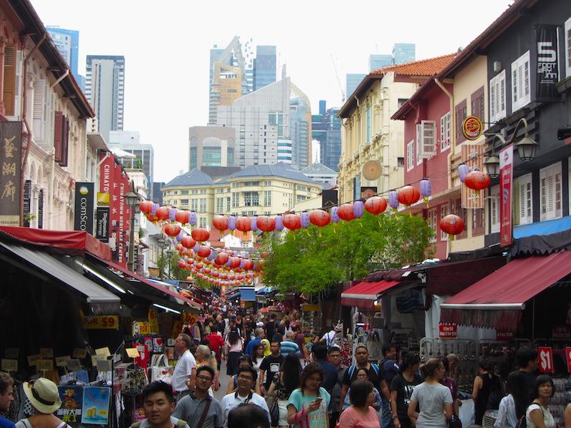 Singapore-china-town-2