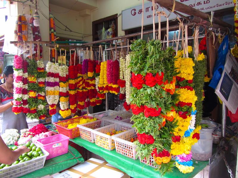 Singapore-negozi-little-India-2