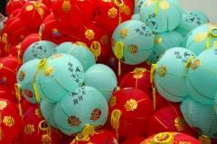 Singapore-Chinatown-