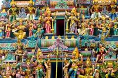 Singapore-little-India