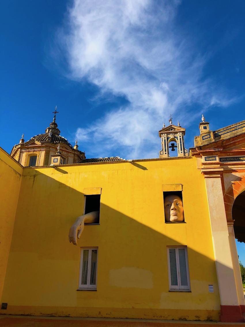 Siviglia-Museo-CAAC