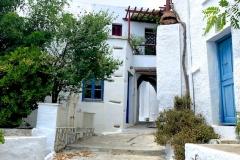 Tinos-Monastiri
