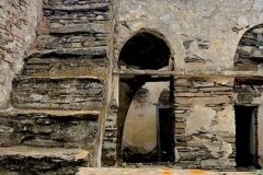 Tinos-Monastiria-2