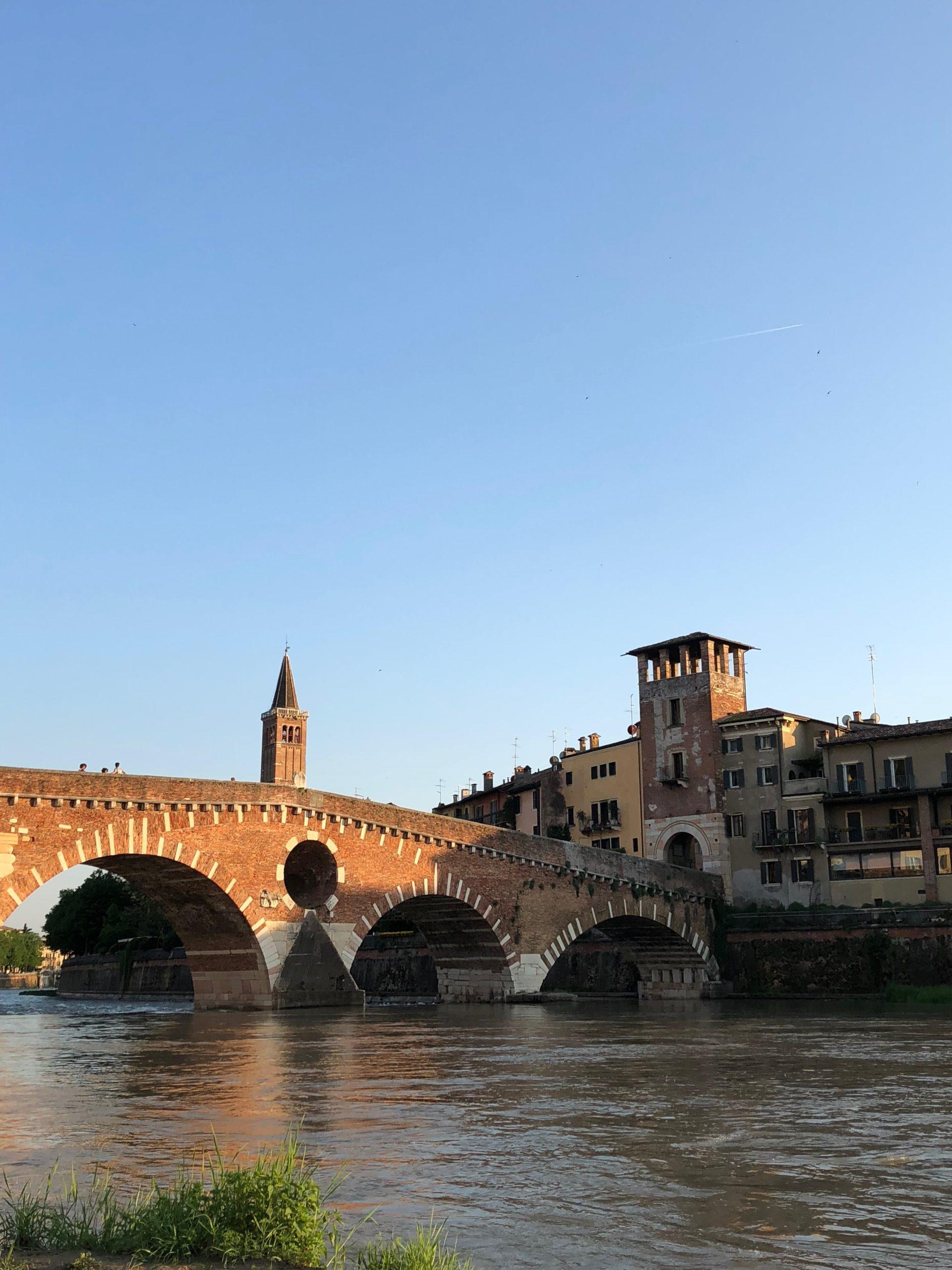 Ponte-Pietra-scaled