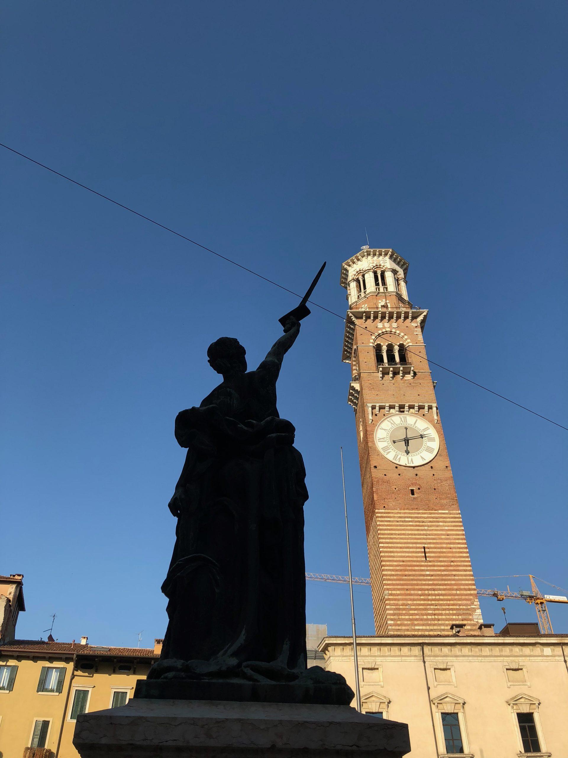 Torre-dei-Lamberti-scaled