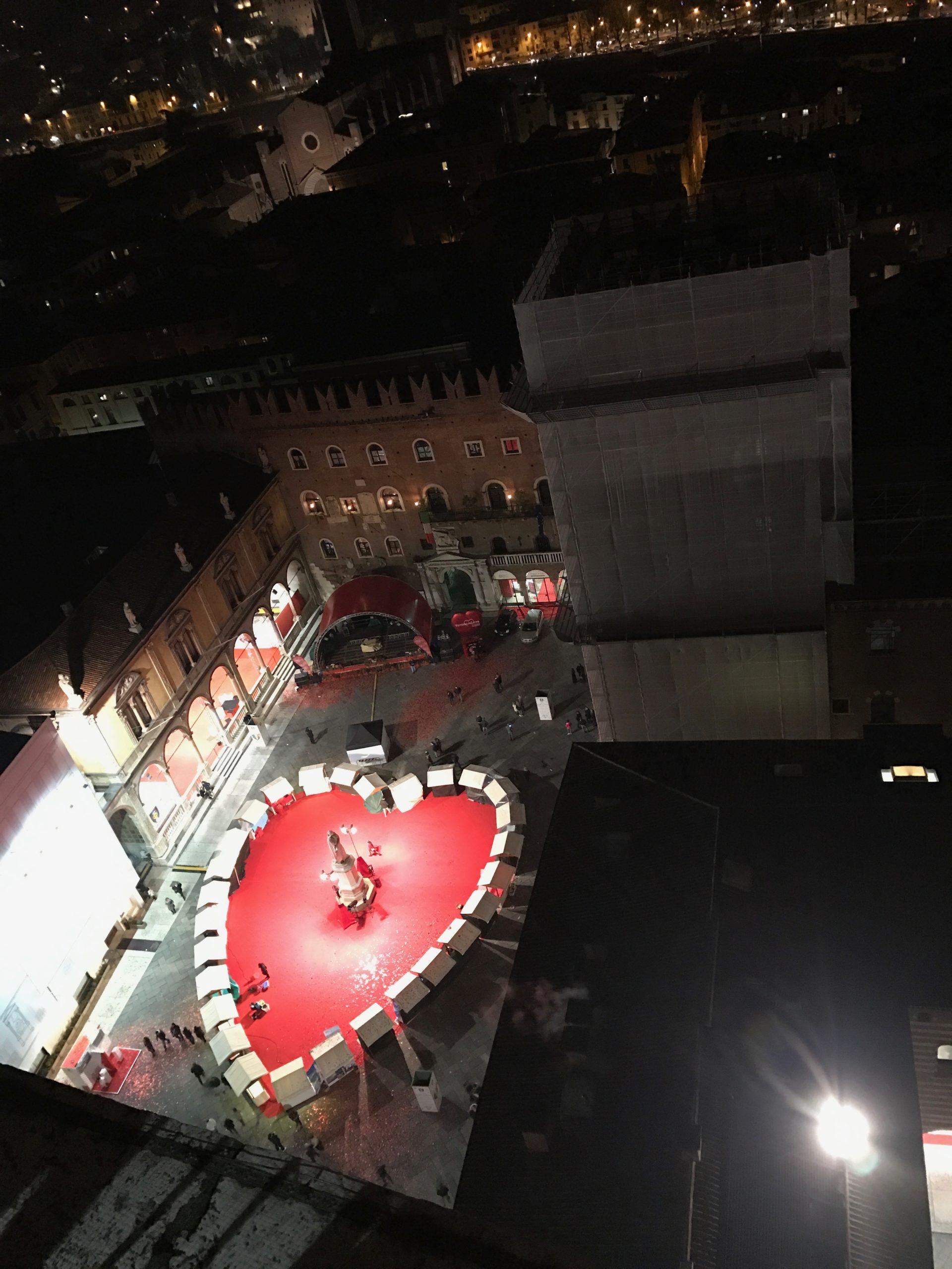 Verona-in-love-scaled