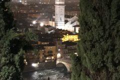 Castel-San-Pietro-1-scaled