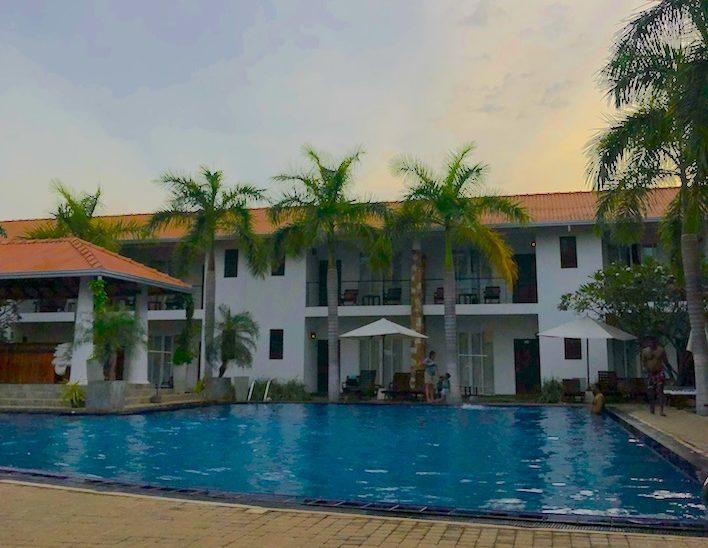 Sri-Lanka-Tamarind-Tree-Resort-e1573128134273