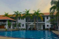 Sri-Lanka-Tamarind-Tree-Resort-e1573128134273