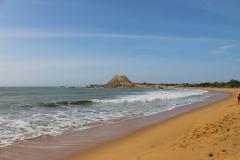 Sri-Lanka-spiaggia-a-Yala