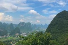 Yanghsuo-panorama