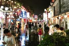 Yangshuo-paese