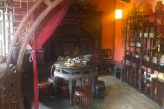 Yangshuo-tea-cozy-interno
